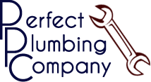 Logo, Perfect Plumbing Company, Emergency Plumbers & Heating Engineers in St Albans, Hertfordshire